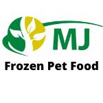 MJ Petfoods