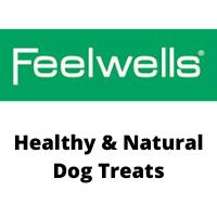 Feelwells