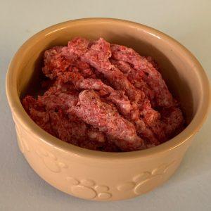 Manifold Valley Meats Best Pork Boneless 454g
