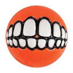 Rogz Yotz Grinz Balls